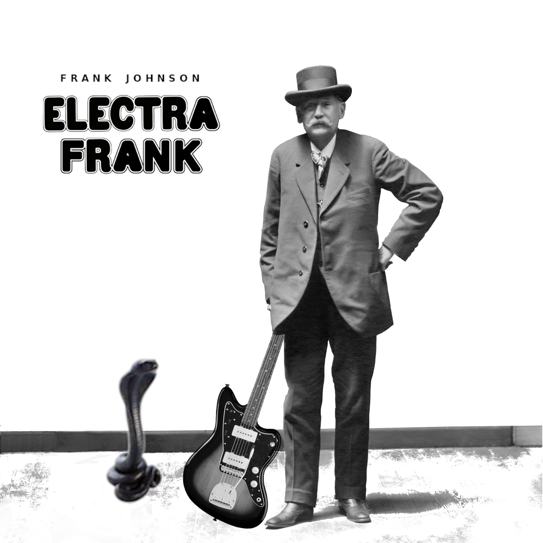 Electra Frank